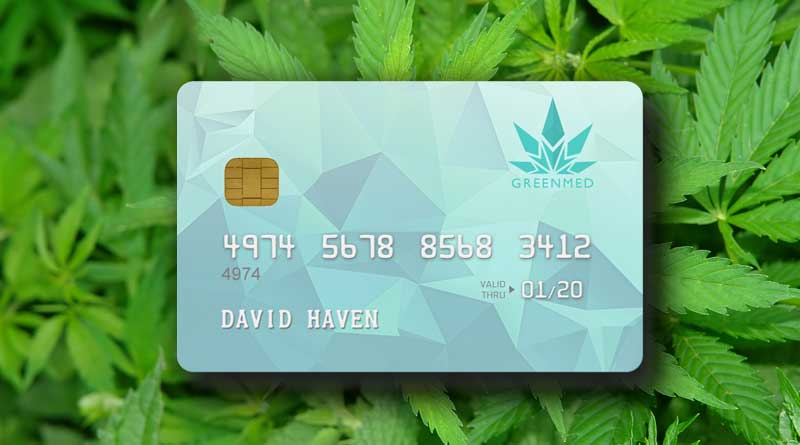 New App Makes Paying for Weed with Credit Cards a Reality