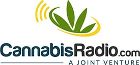 CannRadio-logo