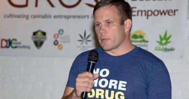 Maurer, fraud, Quast, The Weed Blog, Rice, LAwsuit, Oregon, marijuana, business, missouri