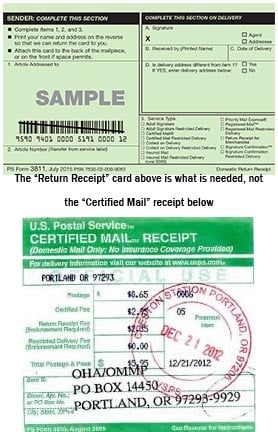 Return_receipt copy