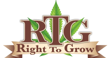 Right To Grow