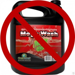 green-planet-mega-wash