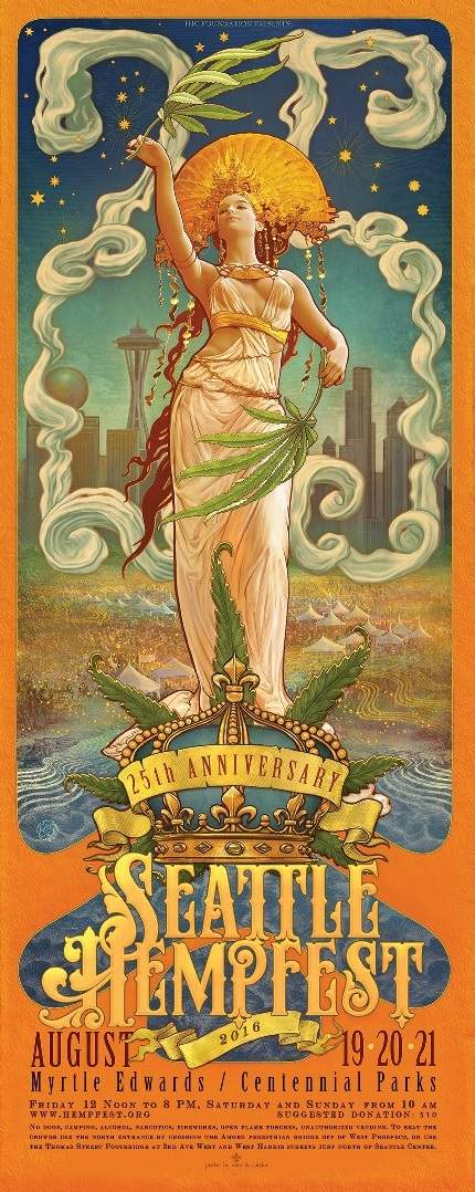 2016-Hempfest-poster-by-cory-and-catska-ench-enchgallery-dot-com-small-2-1