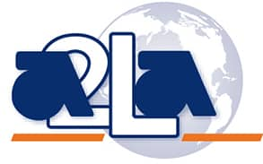 ilac mra - A2LA Accredited Symbol.color