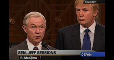 Trump, Marijuana, Policy, Jeff Sessions,Cole Memo, Facts,cannabis, marijuana,medical