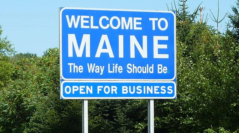Legalize Maine, Recount, Withdrwn, dropped, marijuana, Maine, Win