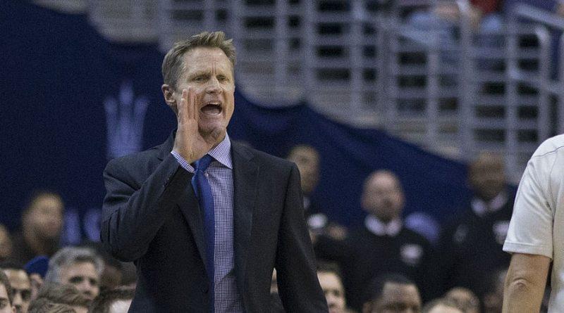 Steve Kerr,medical marijuana,chronic pain,NBA,NFL,pain killers,vicodin