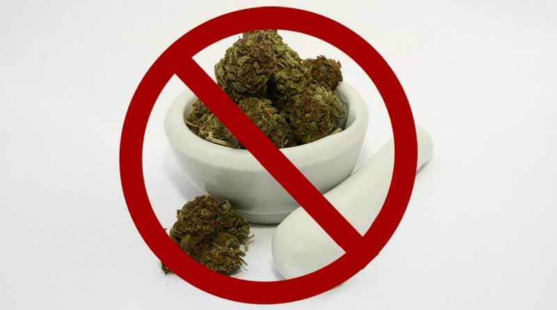 Utah,Froerer,Bill,legislation,tabled,dropped,medical marijuana,cannabis,cancelled