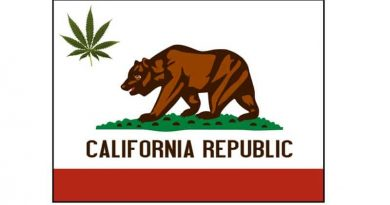 California, Cash crop, Number 1, One, Marijuana,Cannabis,Sales