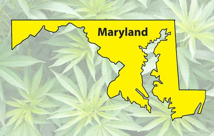 Maryland,Minority businesses,cannabis,marijuana,Cheryl Glenn,Maryland Medical Cannabis Commission,MMCC