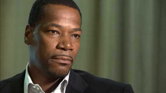 Cliff Robinson,Uncle Cliffy,Roger Goodell,NFL,Marijuana,Cannabis,Comments