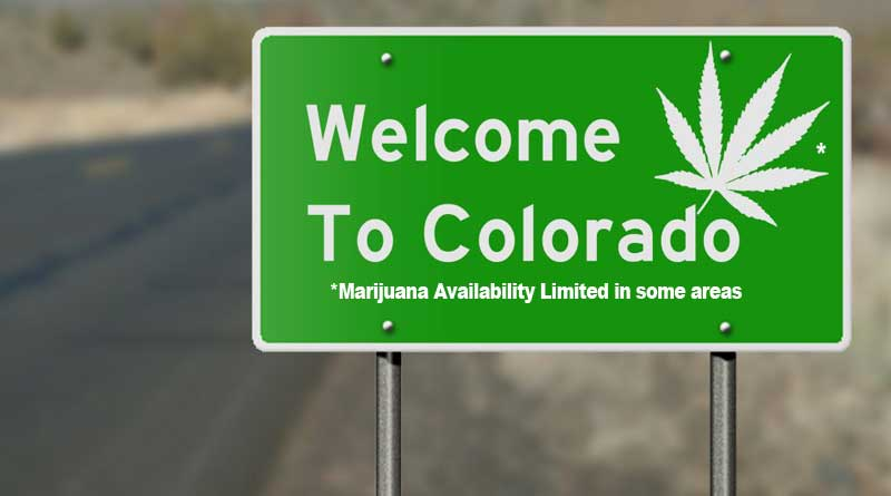 Colorado,Local Bans,Cannabis Business License,Marijuana License,Northglenn,Kevin Bommer,Rocky Mountain High,Dispensary,Supreme Court