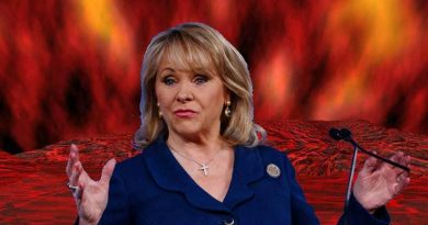 Oklahoma,Governor,Legalization,Mary Fallin,gateway drug,