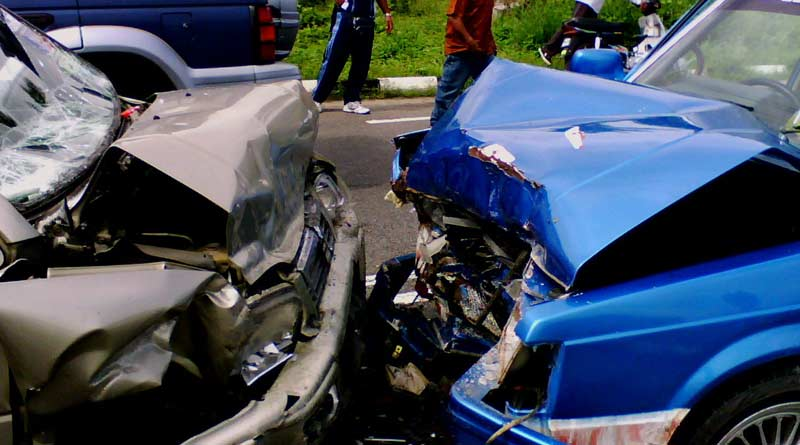 Armentano,Auto Fatalities,Study,marijuana and auto fatalities