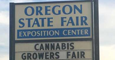 OCGCF,Oregon State Fair,cannabis,plants,fair,competition,cannabis growers fair