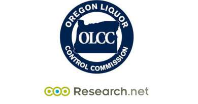 OLCC,Survey,Public suvey,Oregon Liquor Control Commission
