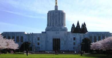HB 2198,Oregon Legislature,Carl Wilson,Anthony Taylor,cannabis commission