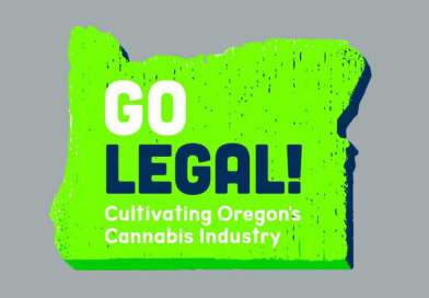 OLCC Launches Their Go Legal! Video Campaign