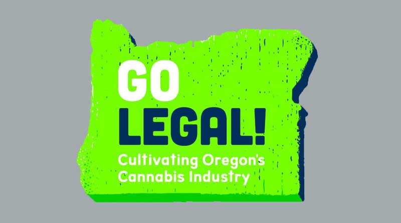 Go Legal!, OLCC, Ad Campaign