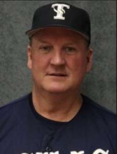 Texas Wesleyan, baseball coach fired, Mike Jeffcoat, Gavin Bell, Colorado,
