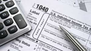 IRS 280e, 280e tax code, cannabis and 280e, marijuana, business taxes
