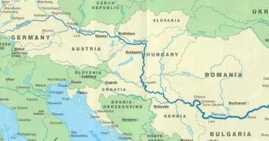 Hemp Today, Danube Hemp, Germany, Romania, Ukraine