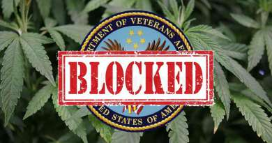 Veterans Equal Access amendment