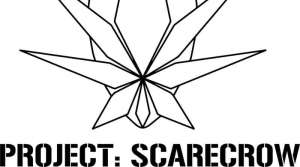 Project Scarecrow, OMMP, OHA, OLCC, Pete Gendron,