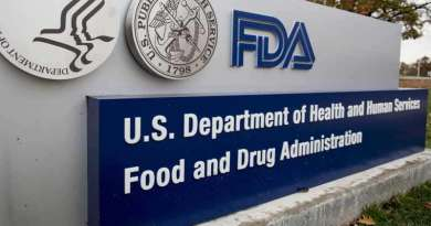 CBD, FDA hearing on CBD, FDA and CBD, 12 reasons to reschedule, FDA, De-schedule cannabis