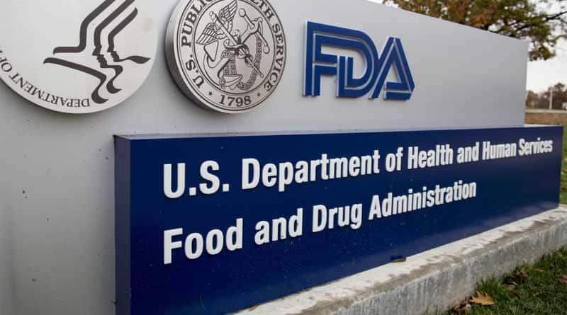 12 Reasons The FDA Should Remove Cannabis From The Controlled Substances Act