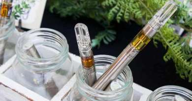 Concentrates, Extracts, Cannabis Regulations, Oregon Extracts, Oregon Concentrates