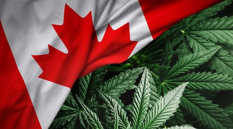 Canada Cannabis, Buying cannabis in Canada, Canadian Dispensaries