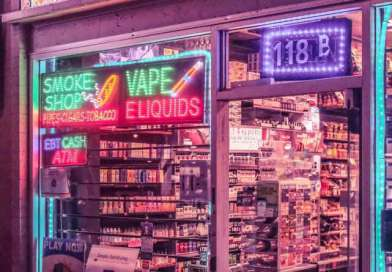 Do You Need To Verify Your Age Before Buying A Vape?