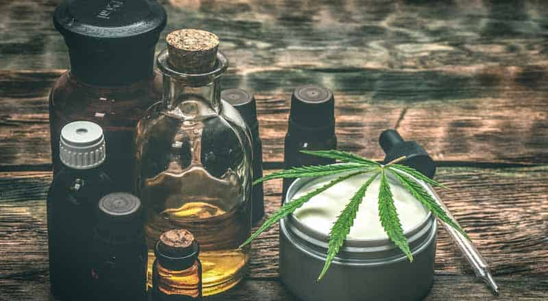CBD for Beginners: A Guide to Getting Started With CBD