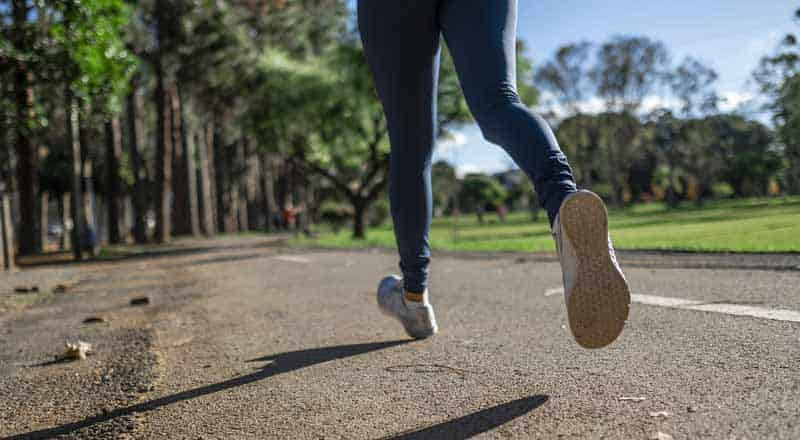 Why recovery is the key to effective exercise: 6 Tips to reboot your workout routine
