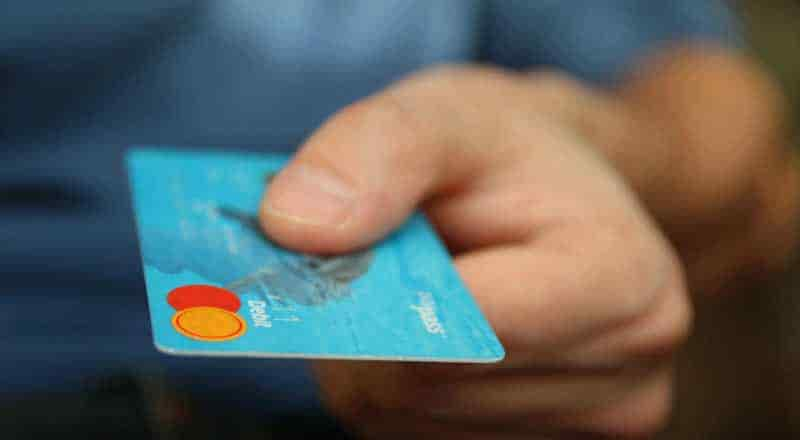 What is a high-risk merchant account payment gateway?