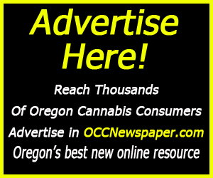 OCC Web Advertsement 300 x 250.png