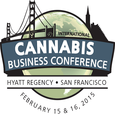 international-cannabis-business-conference-san-francisco.jpg