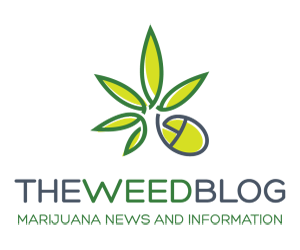 the-weed-blog-300x253